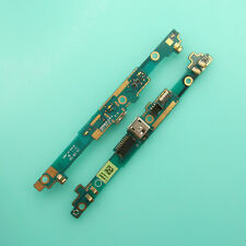 Charger Charging Port Connector Dock Flex Cable Fr HTC Flyer 4G P510e P512e P512