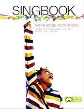 Cantare risorsa Pack Mondo MELODY CANZONI corde imparare Play FABER music book & CD