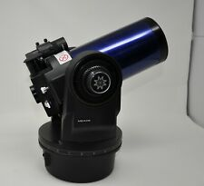 Meade ETX-90EC Astro Telescope with Electronic Controller (90mm)