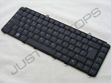 New Genuine Origina Dell XPS M1330 Italian Italia Keyboard Tastiera /616