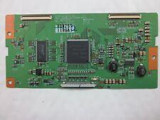 PLATINE T-CON 6870C-0160A / L370WU1-SLA1 POUR LCD TOSHIBA 37X3030D ET AUTRES