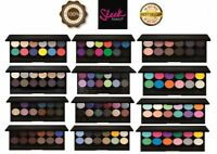 SLEEK MAKEUP I-DIVINE- EYE SHADOW PALETTE-12 SHADES IN SET-CLEARENCE PRICE!!!