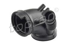 BMW Air Intake Boot E53 X5 3.0i M54 Throttle Body to Air Mass Tube Elbow Hose
