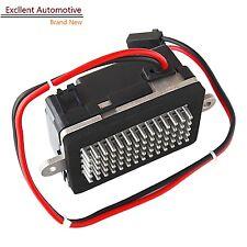 Blower Motor Resistor for Jeep Grand Cherokee 5012699AA  Brand New