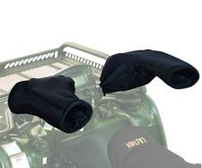 Kolpin Geartector Mitts Hand Protection Cold Quad Polaris Sportsman Scrambler