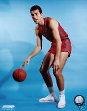 Syracuse Nationals Nats Dolph Schayes 8 X by 10 photo