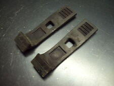 1980 80 SKI DOO CITATION 4500 ROTAX SNOWMOBILE RUBBER STRAPS LATCH STRAP