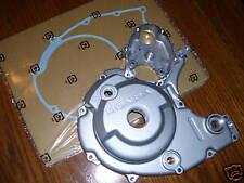 HONDA TRX300EX, 300EX 300X ENGINE MAGNETO STATOR LEFT SIDE CASE COVER 93-09