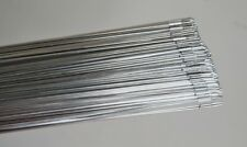 Lotos  - 1.6mm x 2KG Aluminium 1meter  long ER4043 TIG Filler Rod -  Brand new