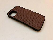 Waffle Sole Shoe iPhone 11 Pro Max Rubber Case Multiple Colours UK Van Seller