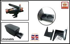 Arm rest Armrest Centre Console for AUDI A2 A3 80 100 200 TT cup holders
