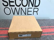 *NEW* SEW eurodrive FSC11B 18207162 Movitrac B communication interface module