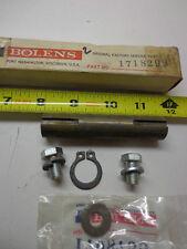 Bolens 1718299 Shaft Kit NEW old dealer stock MTD Garden Way