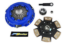 FX STAGE 3 CLUTCH KIT 83-88 FORD THUNDERBIRD 83-86 MUSTANG SVO 2.3L TURBO 5 spd