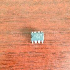 1PCS WINBOND W25Q64FVAIG 25Q64FVAIG 25Q64 W25Q64 DIP8 IC Chip