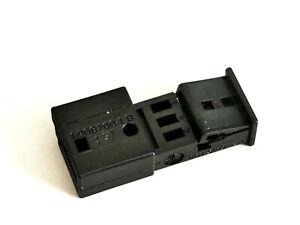 Plug 3-polig Repair Kit for BMW 6905977 for Audi VW 1-968700-1 Mqs Socket