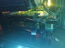 Two Gigabyte GTX570 x3 Fan Cooler