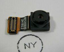 Front Facing Forward Camera Nokia 3.1 A TA-1140 AT&T Phone OEM Part #258