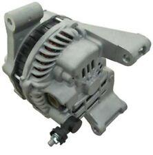 Alternator fits 2004-2009 Mazda 3 5  WAI WORLD POWER SYSTEMS