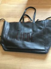 Liebeskind Damenhandtasche/Shopper