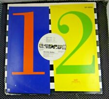 Dorothy Galdez – One Love (A&M Records – SP-12234)