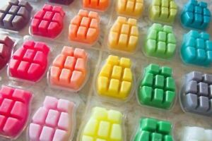 Scentsy Wax Only Try Before You Buy! Mutiple Samples! Same day shipping!