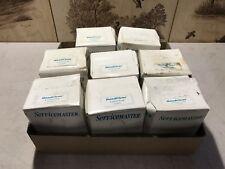 New listing Servicemaster Handclene Lotion Soap (#20009) Lot Of 8 (Nib)