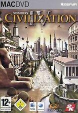 Civilization IV von Aspyr | Game | Zustand gut