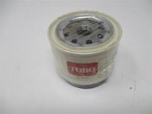 Toro 98-9764 Fuel Filter for Engine Diesel 989764