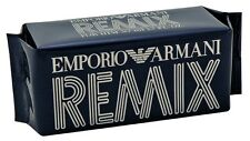 Emporio  Armani Remix for Him   Eau de Toilette ml 50 spray