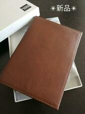 New American Express Card Holders Limited Leather Passport Case Birthday Gift