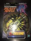 Transformers BEAST WARS Deluxe \