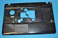 A665-S5170 Laptop Palmrest w//Touchpad *K000105540* TOSHIBA Satellite A665