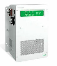 Schneider Electric Sw4024 Conext Sw Solar Hybrid Inverter System