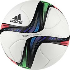 Adidas Conext 15 Omb Official Game Ball Matchball 2014/2015 [M36880]