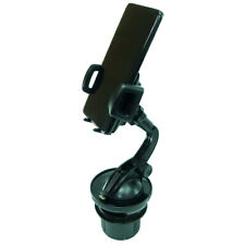Car Vehicle Cup Drinks Holder Phone Mount for Samsung Galaxy Note 9