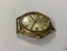 VINTAGE OMEGA GENEVE AUTOMATIC GENTS WATCH...,