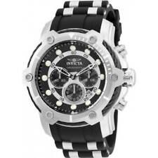 Invicta 26764 Wrist Watch for Men