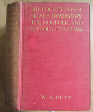 Geography Hardback 1900-1949 Antiquarian & Collectable Books