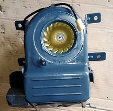 heater blower without the heater core fits Toyota Corolla KE20/25/26  or TA22