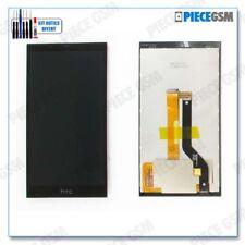 ECRAN LCD + VITRE TACTILE pour HTC DESIRE 650 + outils + colle B7000