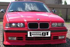"BMW 3er E36 - FRONTANSATZ FRONTLIPPE FRONTSPOILER ""C"" (grundiert) - TUNING-GT"