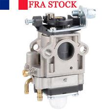 Carburateur Kits  Pour 43cc/49cc/52cc Débroussailleuse Gazon Brosse Cutter