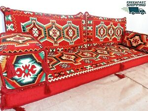 floor seating,floor cushion,floor couch,arabic seating,jalsa,majlis,jalsa -MA 38