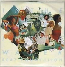 (BR653) Beat Connection, In The Water - DJ CD