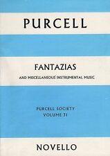 Partitions musicales et livres de chansons pour Orchestre