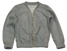 Mädchen-Pullover & -Strickware mit Kapuze Größe 122 Freizeit