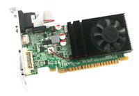 EVGA 01G-P3-2625-KR GeForce GT 620 1GB DDR3 HDMI/DVI/VGA PCIe Graphics Card