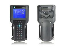Gm Tech 2 Main Unit unidad principal dispositivo de diagnóstico obd2