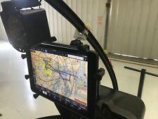 Ipad / GoPro / GPS Mount For Robinson R22 R44 R66